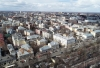 В России выросли цены на аренду 1-комнатных квартир